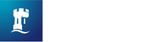 Nottingham of University